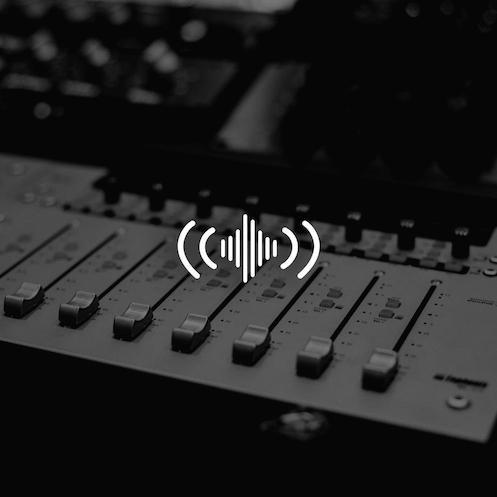 Entrevue Alain Roy 98,9FM